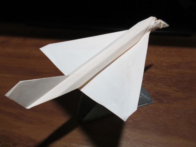Concorde | Marketing Direct